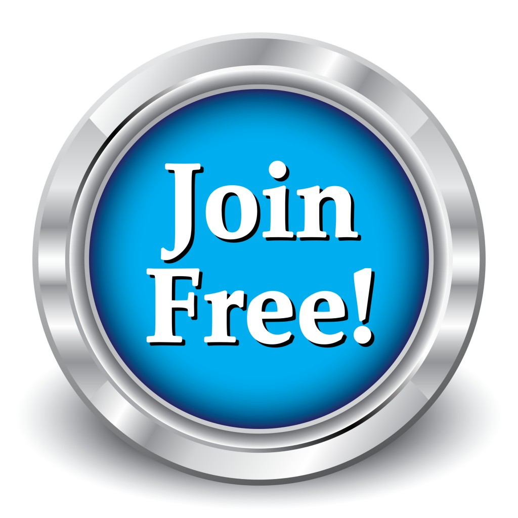 join-free-1024x1024