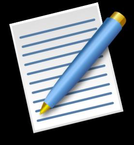 pen-and-paper-hi